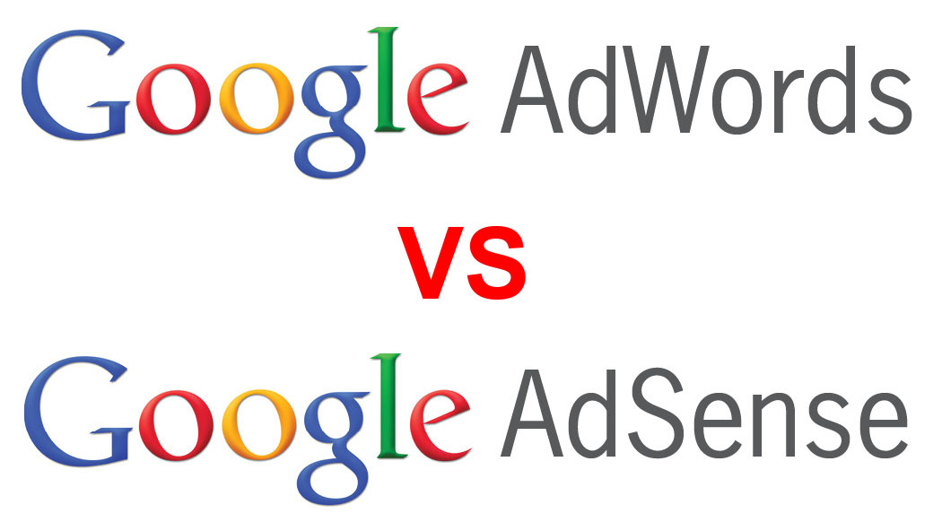 AdWords и AdSense
